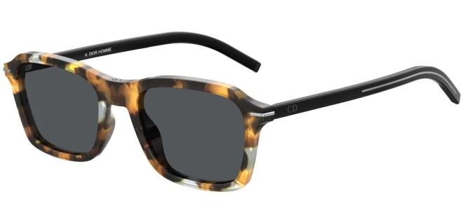 Dior sunglasses BLACK TIE 273S