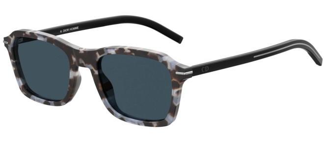 Dior sunglasses BLACK TIE 273S
