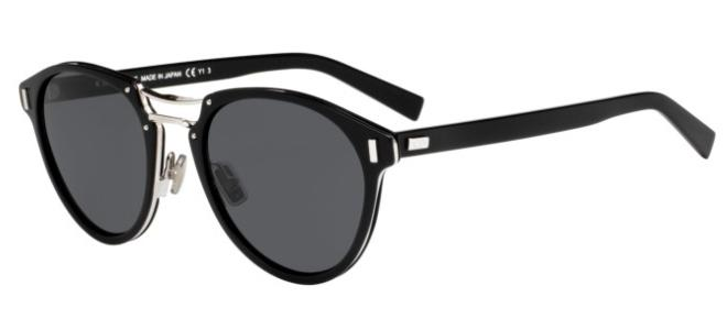 Dior sunglasses BLACK TIE 2.0S L