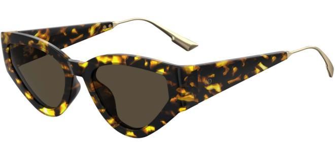 Dior zonnebrillen CATSTYLE DIOR 1