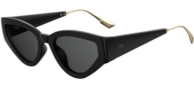 Dior sunglasses CATSTYLE DIOR 1