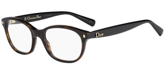 Christian Dior CD 3237