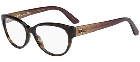 Dior CD 3240