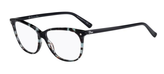 Dior eyeglasses CD 3270