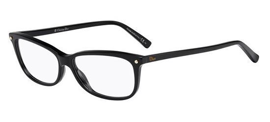 Occhiali da Vista Dior CD 3271 086 PNeEwLcs