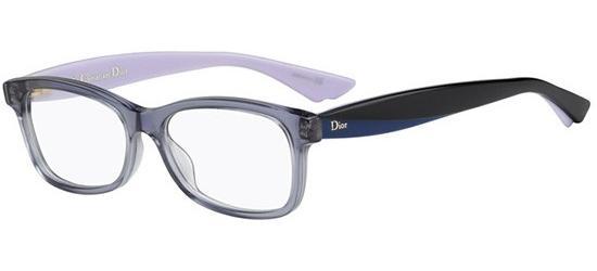 Dior CD 3289