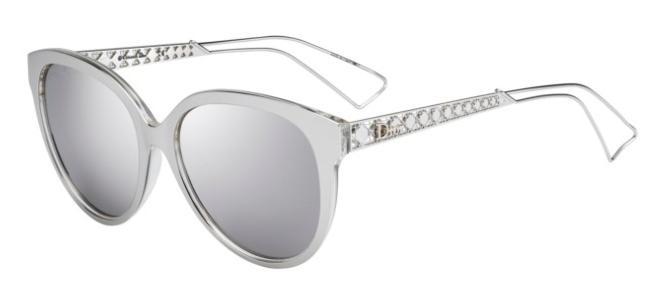 Dior sunglasses DIORAMA 2