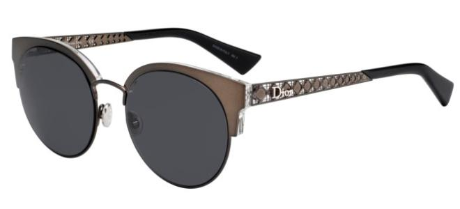 c6e1d535a6 Dior ama Mini women Sunglasses online sale