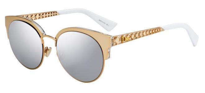 Dior ama Mini women Sunglasses online sale 866ceda1ffe