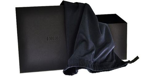 Dior DIORCLUB1 VISOR
