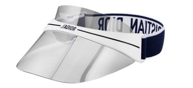 Dior sunglasses DIORCLUB1 VISOR