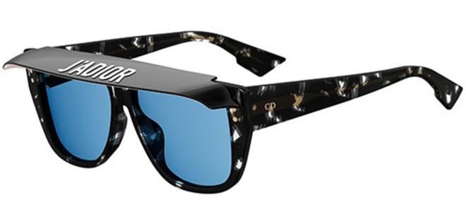 Dior zonnebrillen DIORCLUB2