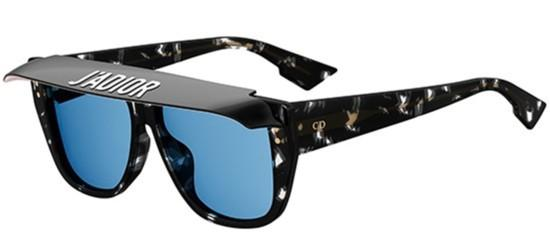 7fb4636f1b0 Dior DIORCLUB2 Available colors  4