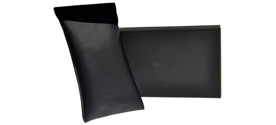 Dior DIORCLUB2
