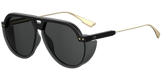 a3d3849153030 Dior club3 unisex Sunglasses online sale