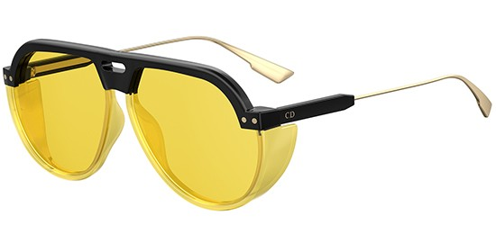 79d22813a97 Dior DIORCLUB3 Available colors  4