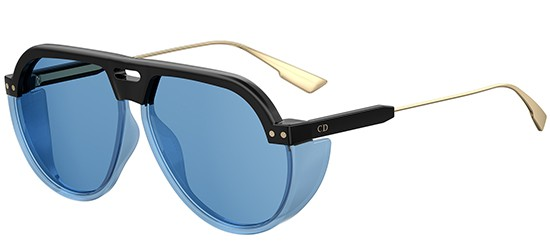 97526e5d24ce Dior club3 unisex Sunglasses online sale