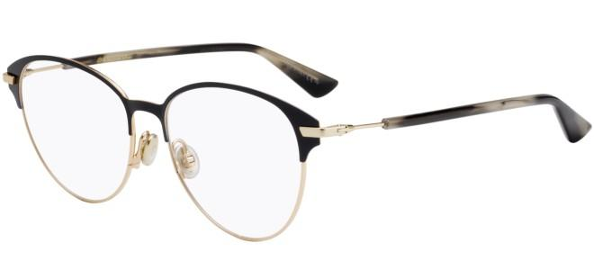 Dior eyeglasses DIORESSENCE14