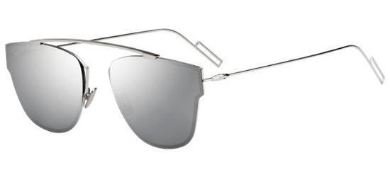 Dior solbriller DIOR 0204 S