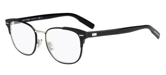Dior eyeglasses DIOR 0206