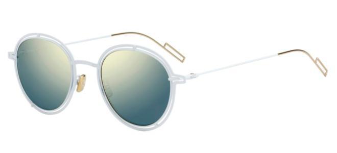 Dior sunglasses DIOR 0210S