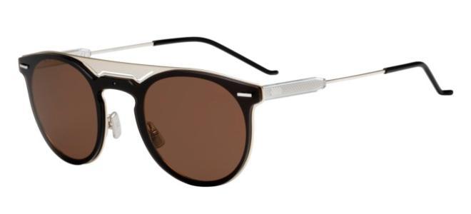 Dior sunglasses DIOR 0211S