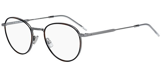 Dior briller DIOR 0213
