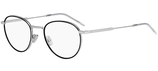 Dior eyeglasses DIOR 0213