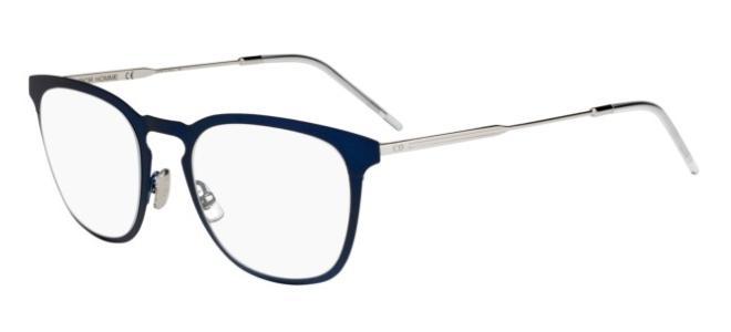 Dior eyeglasses DIOR 0214