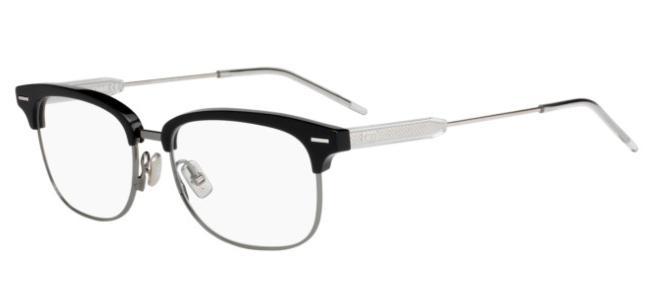 Dior eyeglasses DIOR 0215