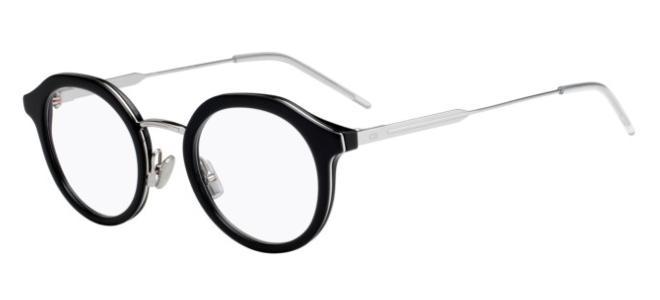 Dior eyeglasses DIOR 0216