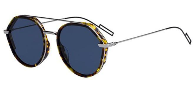 Dior solbriller DIOR 0219S