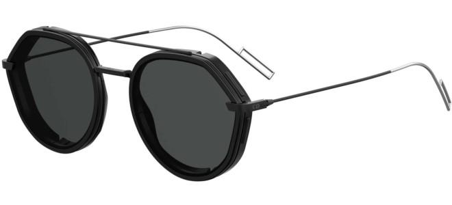 Dior zonnebrillen DIOR 0219S