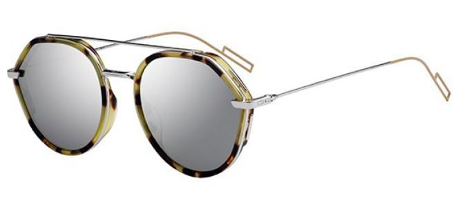 Dior sunglasses DIOR 0219S