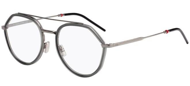 Dior eyeglasses DIOR 0219