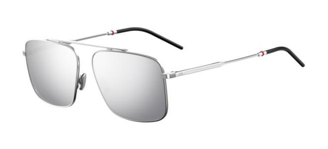 Dior solbriller DIOR 0220S
