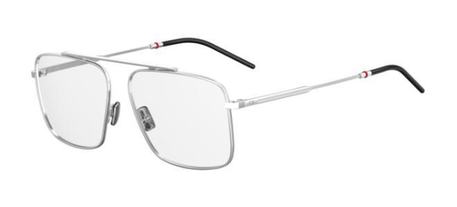 Dior briller DIOR 0220