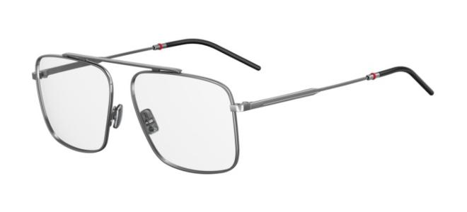 Dior eyeglasses DIOR 0220