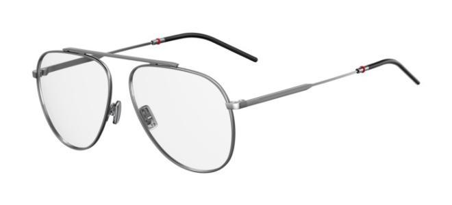 Dior eyeglasses DIOR 0221