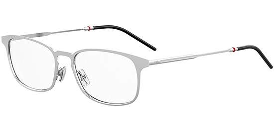 Dior briller DIOR 0223
