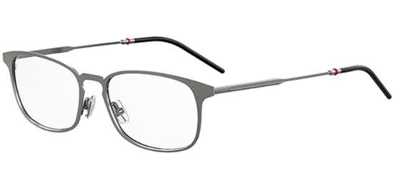 Dior eyeglasses DIOR 0223