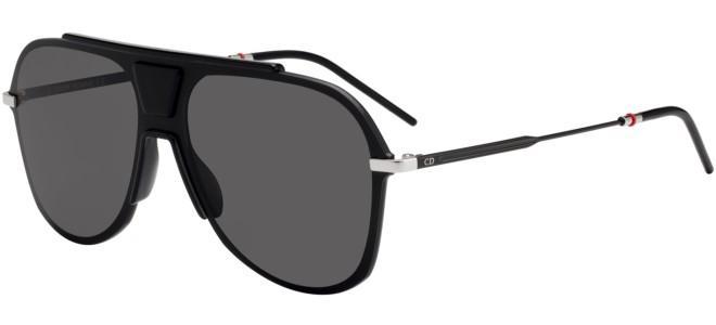 Dior sunglasses DIOR 0224S