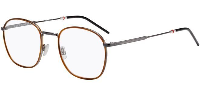 Dior eyeglasses DIOR 0226