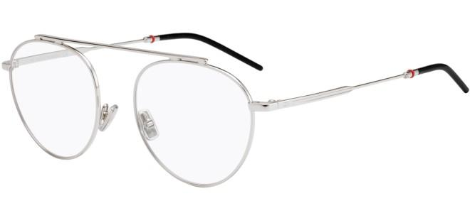 Dior briller DIOR 0227