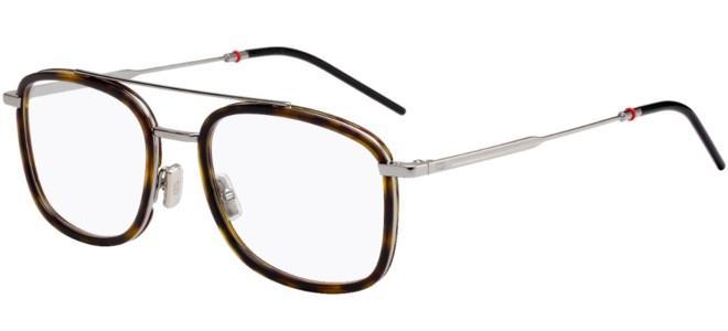 Dior eyeglasses DIOR 0229