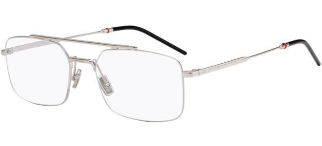 Dior briller DIOR 0230
