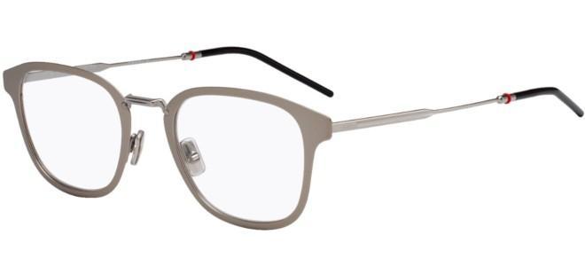Dior eyeglasses DIOR 0232