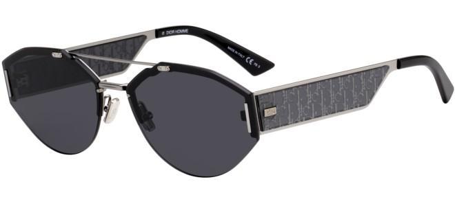Dior zonnebrillen DIOR 0233S