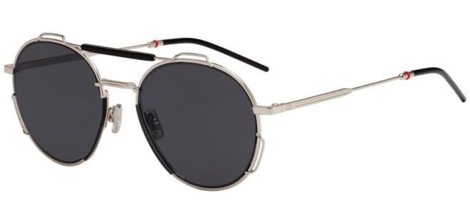 Dior solbriller DIOR 0234S