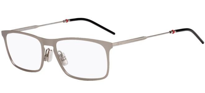 Dior briller DIOR 0235